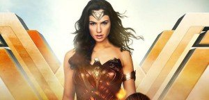 wonder-woman-gal-gadot-700x336